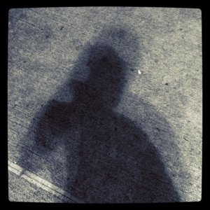 Shadow man 2