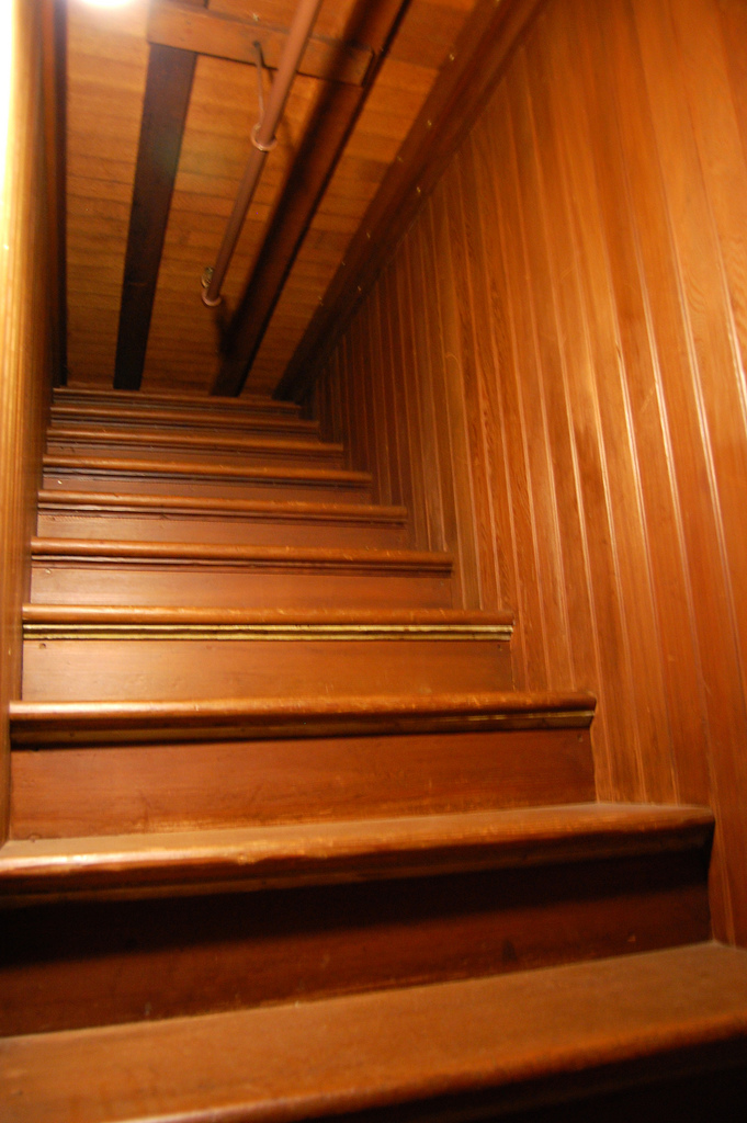 Haunted Road Trip The Winchester Mystery House The
