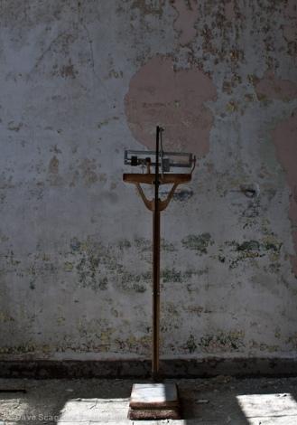 davescaglione/Flickr