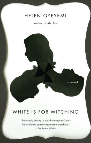 white-is-for-witching