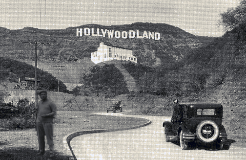hollywood-2