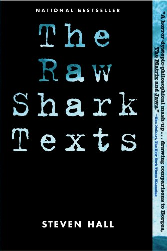 raw-shark